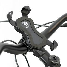 NC-17 Connect 3D Supporto universale #1 Montaggio del manubrio